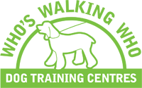 GTA Dog Training Centres